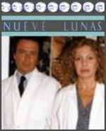 Nueve lunas (TV Series)