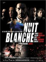 Nuit blanche (Sleepless Night)