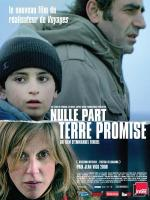 Nulle part terre promise (Nowhere Promised Land)