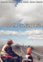 The Counting Device (C)