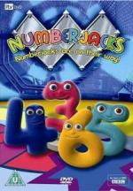Numberjacks (Serie de TV)