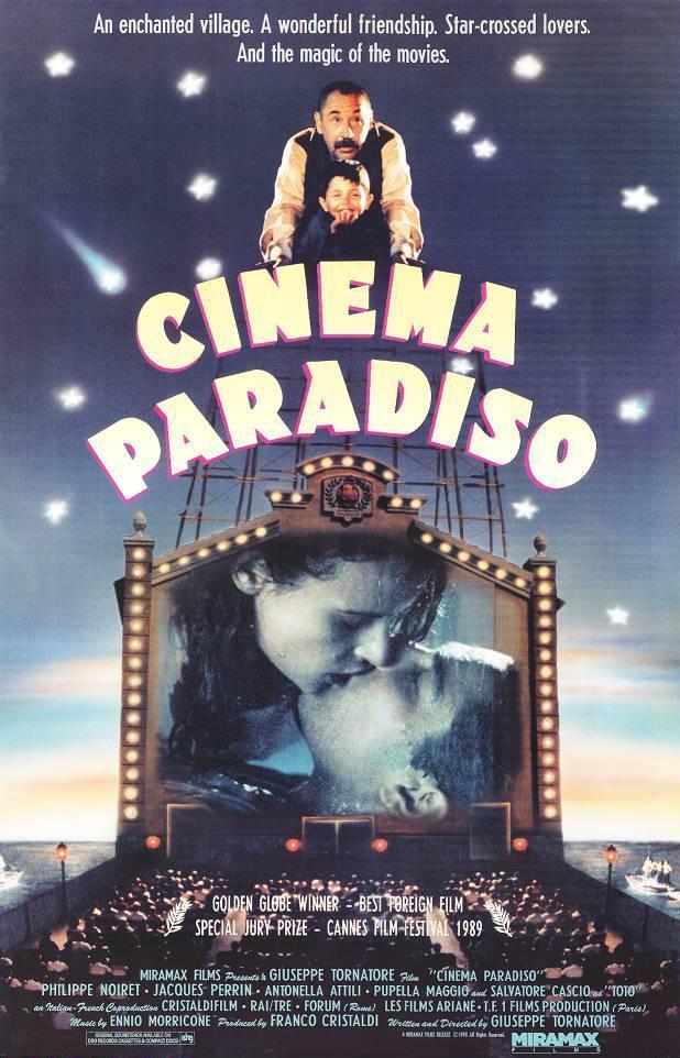 1001 películas que debes ver antes de forear. Poner el titulo. Hasta las 1001 todo entra! Nuovo_cinema_paradiso-502451618-large