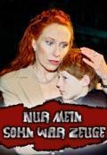 El testimonio de un inocente (TV)