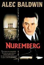 Los juicios de Nuremberg (Miniserie de TV)