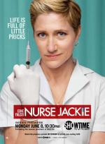 Nurse Jackie (TV Series)