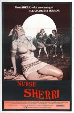 Nurse Sherri (The Possession of Nurse Sherri)