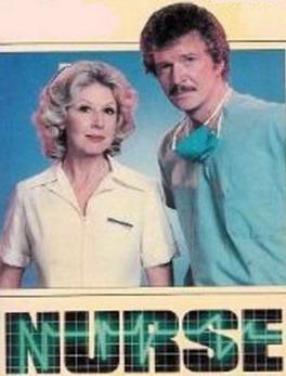 Nurse (Serie de TV)