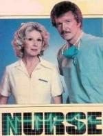 Nurse (TV Series)