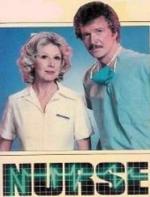 Nurse (TV Series) (Serie de TV)