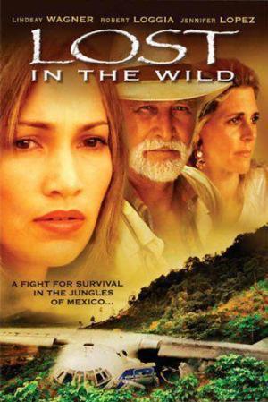 Rescate en la jungla (TV)