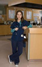 Nurses (TV)