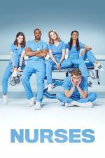 Nurses (Serie de TV)