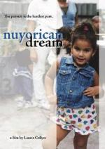 Nuyorican Dream