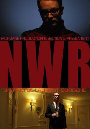 NWR (Nicolas Winding Refn) (TV)