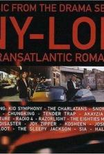 NY-LON (Serie de TV)
