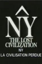 NY, the Lost Civilization (C)