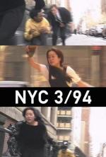 NYC 3/94 (C)