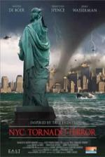 NYC: Tornado Terror (TV)