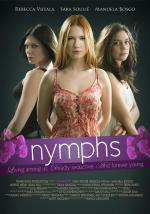 Nymfit (Serie de TV)
