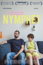 Nymphet (C)