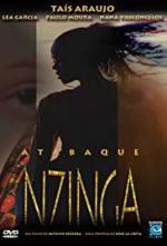 Nzinga