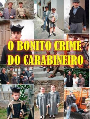 O bonito crime do carabineiro (TV)