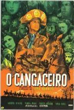 Cangaçeiro