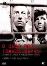 El caso de los hermanos Naves