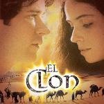 El clon (Serie de TV)
