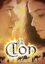O clone (El clon) (TV Series) (TV Series)
