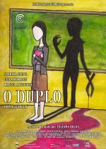 O duplo (C)
