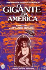 El gigante de América