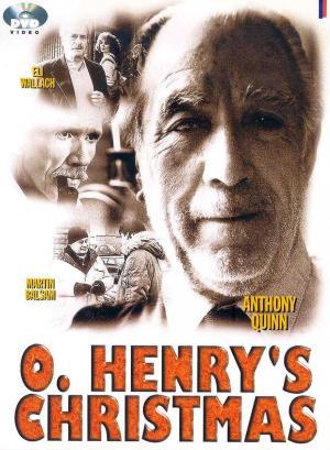 Las navidades de O. Henry (TV)