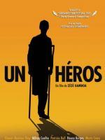O Herói (El héroe)