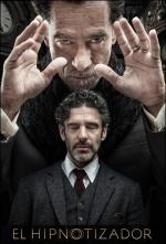 El hipnotizador (Serie de TV)