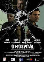 O hospital (C)