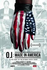 O.J.: Made in America (TV Miniseries)