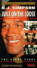 O.J. Simpson: Juice on the Loose (TV)