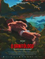El ornitólogo