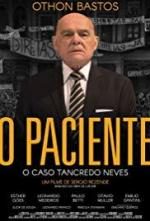 O Paciente: O Caso Tancredo Neves