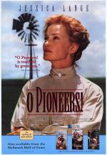 O Pioneers! (TV)