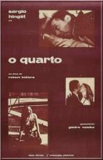 O Quarto (The Bedroom)