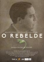 El rebelde (C)