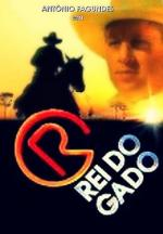 O Rei do Gado (TV Series)