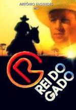 O Rei do Gado (TV Series) (TV Series)