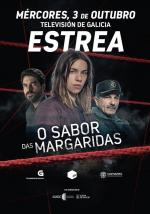 O sabor das margaridas (TV Miniseries)