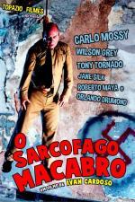O Sarcófago Macabro
