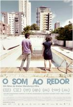 O som ao redor (Neighbouring Sounds)