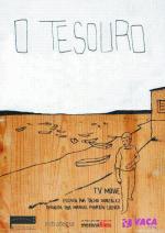 El tesoro (TV)
