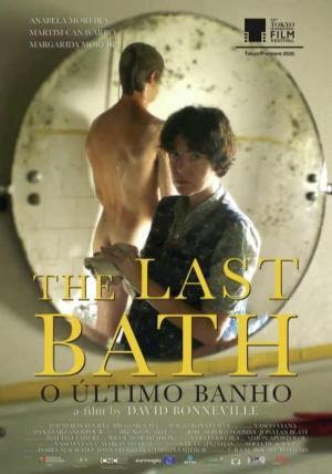 O Último Banho